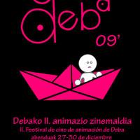 animadeba-2009