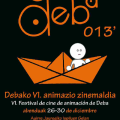 animadeba2013