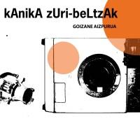 kanika-zuri-beltzak