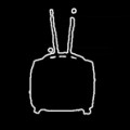 logo onederra copy