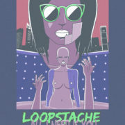 loopstache cartel